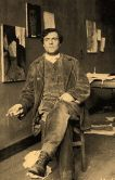 [amedeo_modigliani
