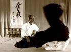 blog-aikido