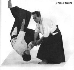 Cópia de koishi_tohei