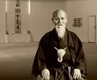 fotos-de-aikido-1