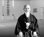 fotos-de-aikido