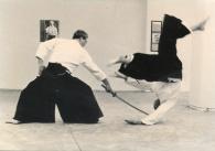 giorgio aikido 1