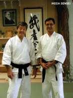Ikeda%20Sensei%20&%20Chetan%20Sensei