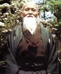 kamizaosensei004
