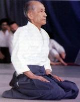 KishomaruUeshiba004