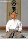 KishomaruUeshiba011