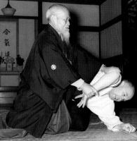 morihei-ueshiba-bushido-tribe