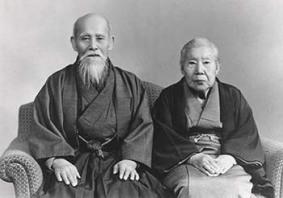 MoriheiUeshiba143