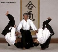MoriteruUeshiba015