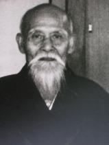 Osensei3