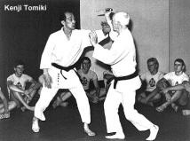 tomiki 3