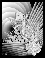 carpa-tattoo-by-petine-on-deviantart-n-a-tattoodonkey