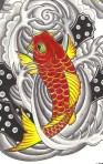 koi-fish-tattoo-215231_0120-ncp