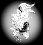 koi-fish-tattoo-by-isqueex-on-deviantart-d-v-tattoodonkey.com