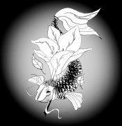 koi-fish-tattoo-by-isqueex-on-deviantart-d-v-tattoodonkey.com