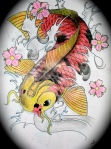 koi-fish-tattoo-