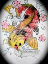 koi-fish-tattoo-