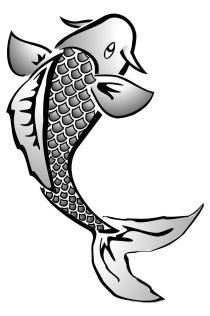 koi-tattoo