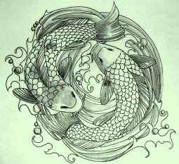 koi-tattoos-the-great-900x824px-p-g