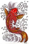 Koi_10_by_vikingtattoo