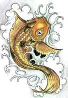 koi_carp_tattoo