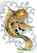 koi_carp_tattoo