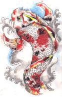 koi_carp_tattoo_by_idina_0-d3fq49r