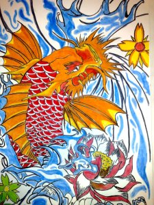 koi_carp_tattoo_by_romit15-d36jw3a-1