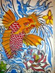 koi_carp_tattoo_by_romit15-d36jw3a