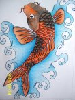 Koi_fish_by_Fatimoka