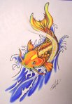 koi_fish_design_by_twyliteskyz