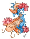 koi_fish_tattoo_by_tamagochi17