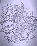 koi_sleeve_design_by_chilchix