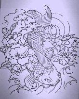 koi_sleeve_design_by_chilchix