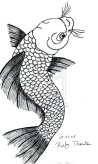 Koi_Tattoo_Design_by_rubywoot