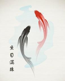 PeixesFengShui