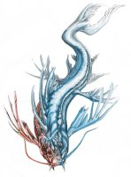 req___demon_koi__colored__by_zanikal-d32vfsk