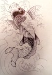 Unfinished_Koi_Fish_by_Stacey2512
