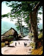 A_COUNTRY_ROAD_in_OLD_JAPAN.13603308_std