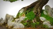 Captura de Tela 2012-02-24 às 00.15.34.png
