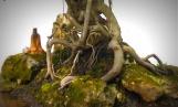 Captura de Tela 2012-02-24 às 00.24.52.png