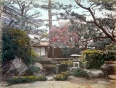 Japon-1886-27
