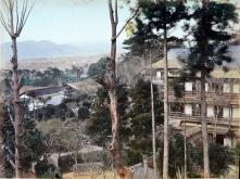Japon-1886-39