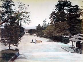 Japon-1886-40
