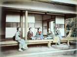 OldPhotosofJapanColoredIn23