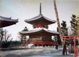 OldPhotosofJapanColoredIn34