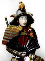 PORTRAIT_OF_A_SAMURAI_WARRIOR-