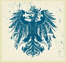 10339119-vintage-heraldic-eagle-background-illustration