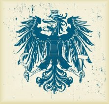 10339119-vintage-heraldic-eagle-background-illustration