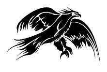 2416966-eagle-illustration
